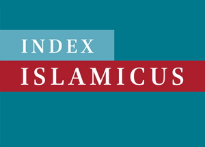 Index Islamicus — Brill